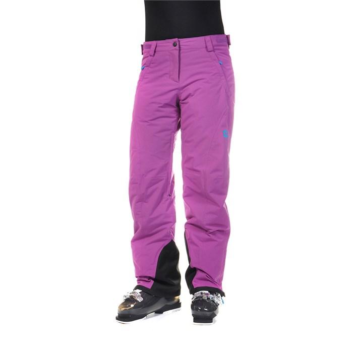 Volkl - Nanga Pants - Women's
