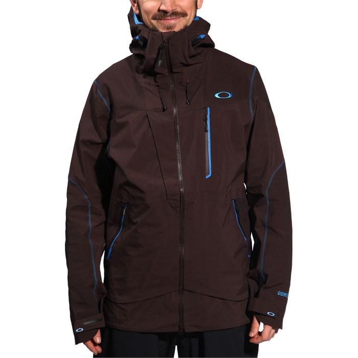 Oakley - Beltline Pro Jacket