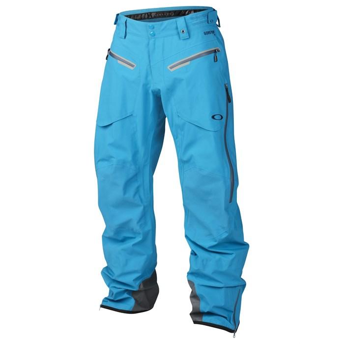 oakley blue jeans