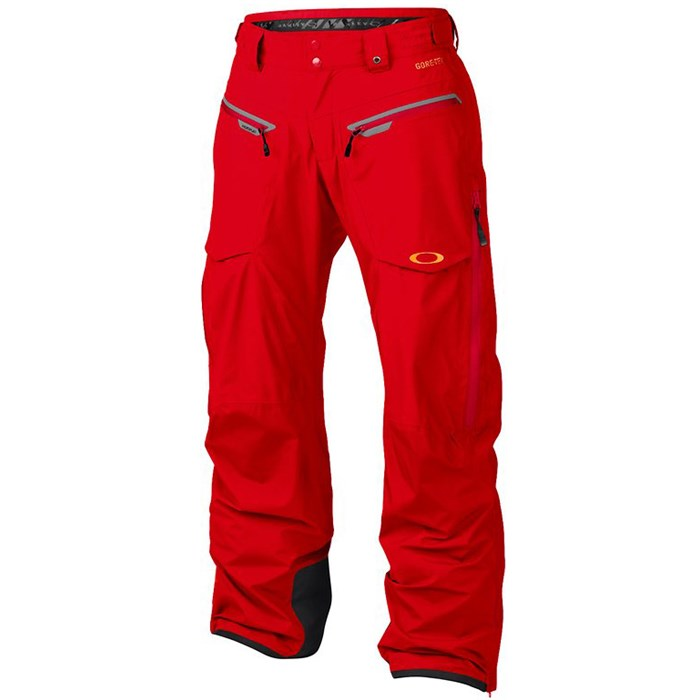 Oakley - Allied Pants