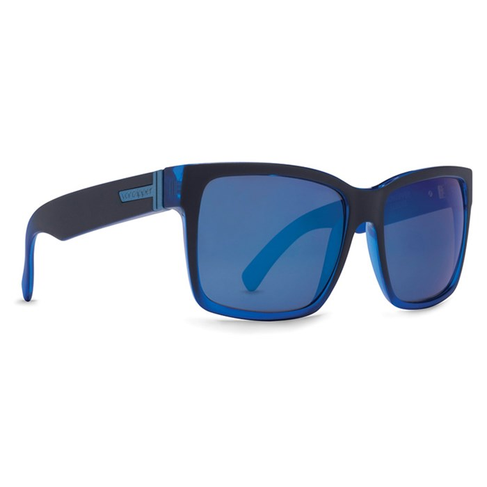 Von Zipper - Frostbyte Limited Edition Elmore Sunglasses
