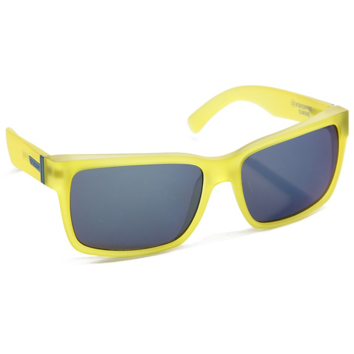 Von Zipper - Spaceglaze Limited Edition Elmore Sunglasses
