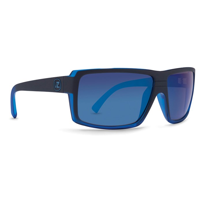 Von Zipper - Limited Edition Frostbyte Snark Sunglasses