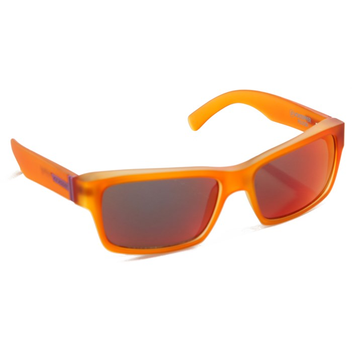 Von Zipper - Limited Edition Spaceglaze Fulton Sunglasses