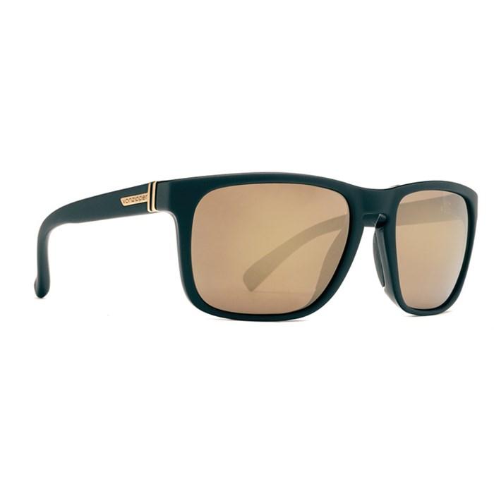 Von Zipper - Lomax Sunglasses