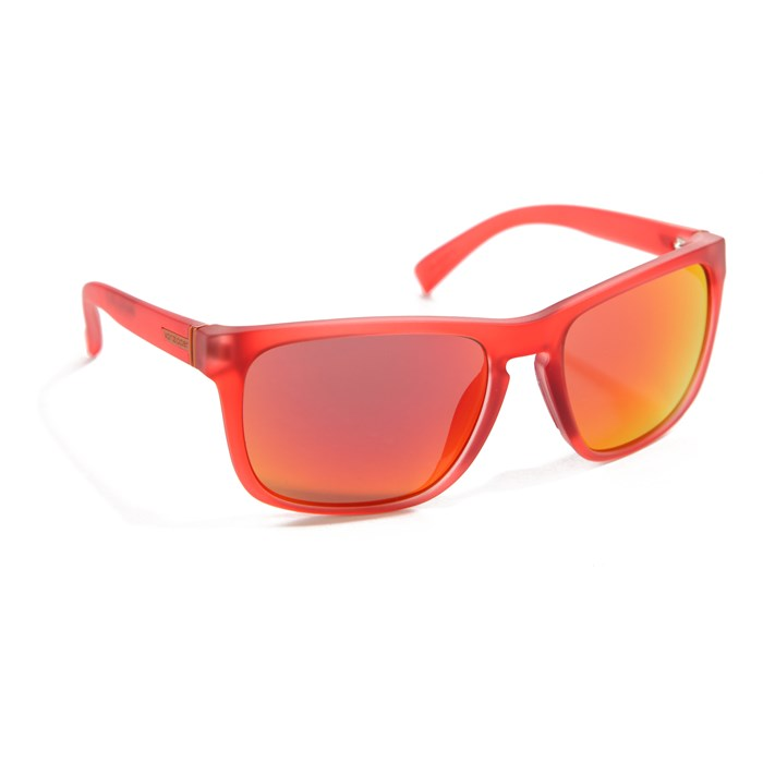 Von Zipper - Limited Edition Spaceglaze Lomax Sunglasses