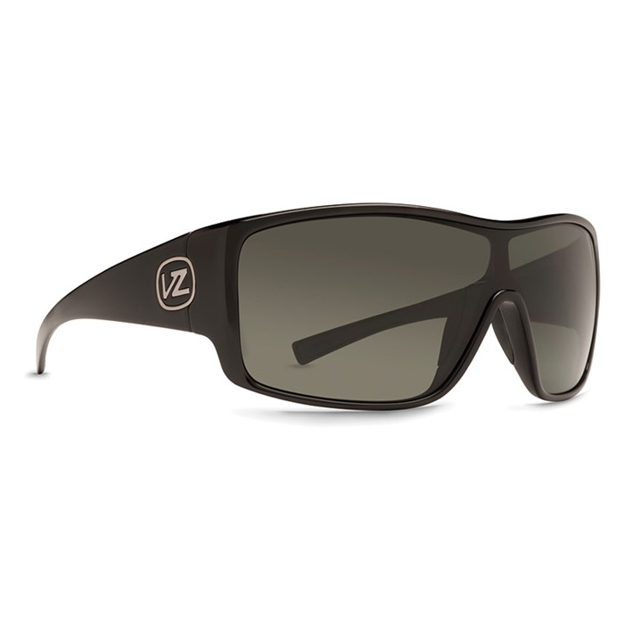 Von Zipper - Herq Sunglasses