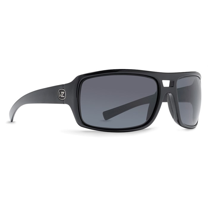 Von Zipper - Hammerlock Sunglasses