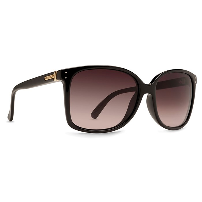 Von Zipper - Castaway Sunglasses - Women's