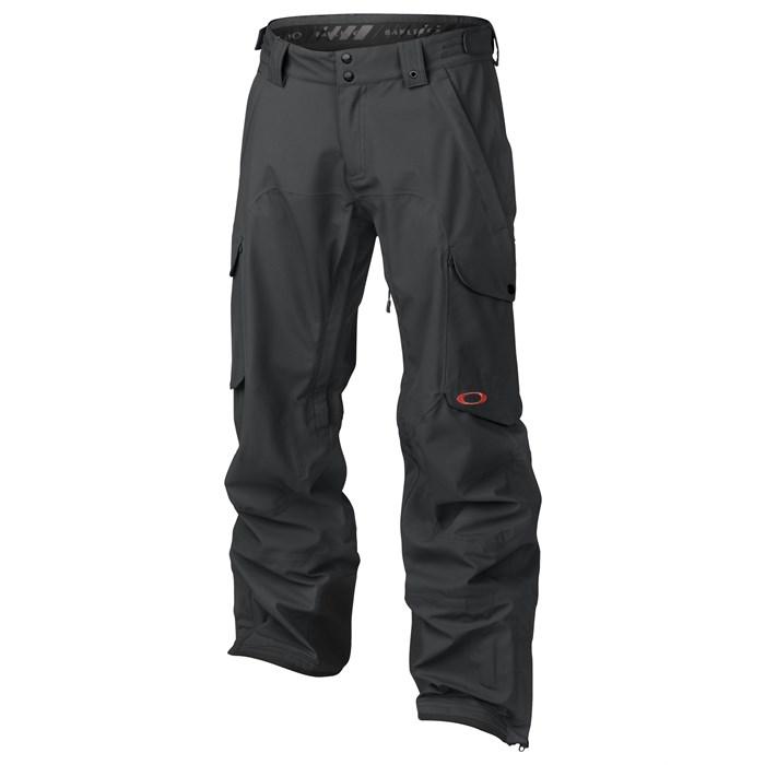 Oakley - Rafter Pants
