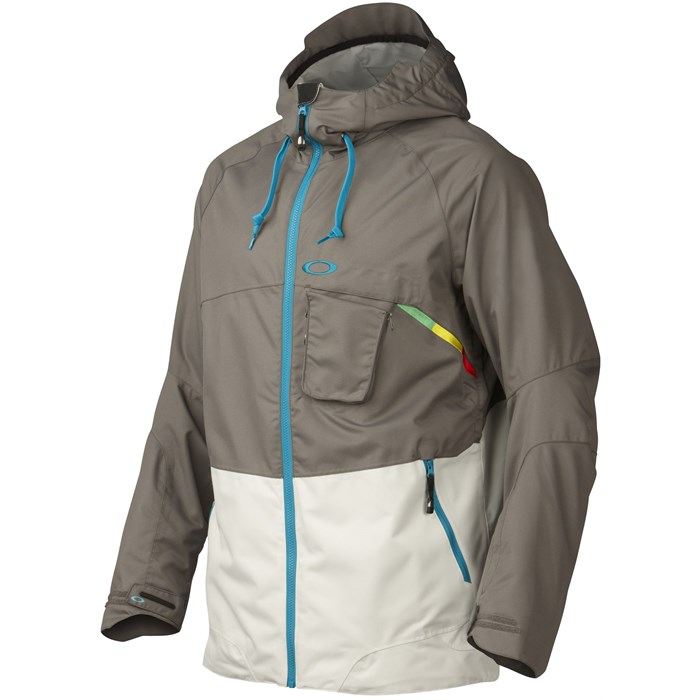Oakley - Stillwell Jacket