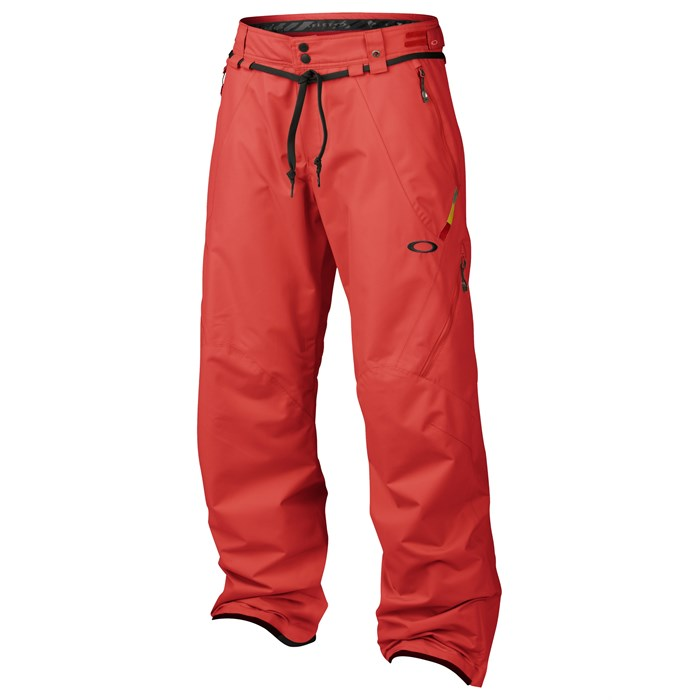 Oakley - Stillwell Pants