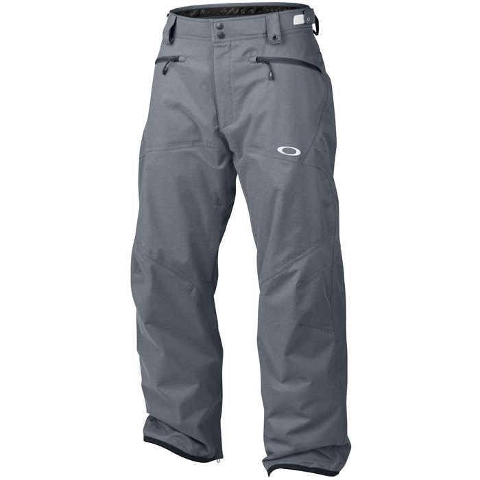 Oakley - Cottage Pants