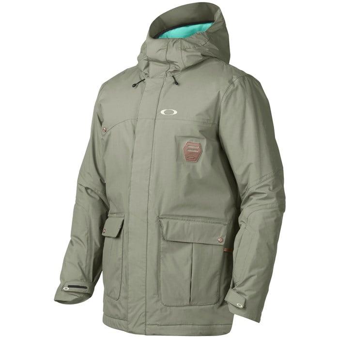 Oakley - Westend Jacket