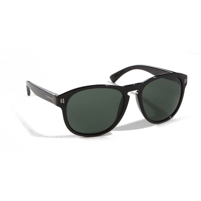 Von Zipper - Thurston Sunglasses