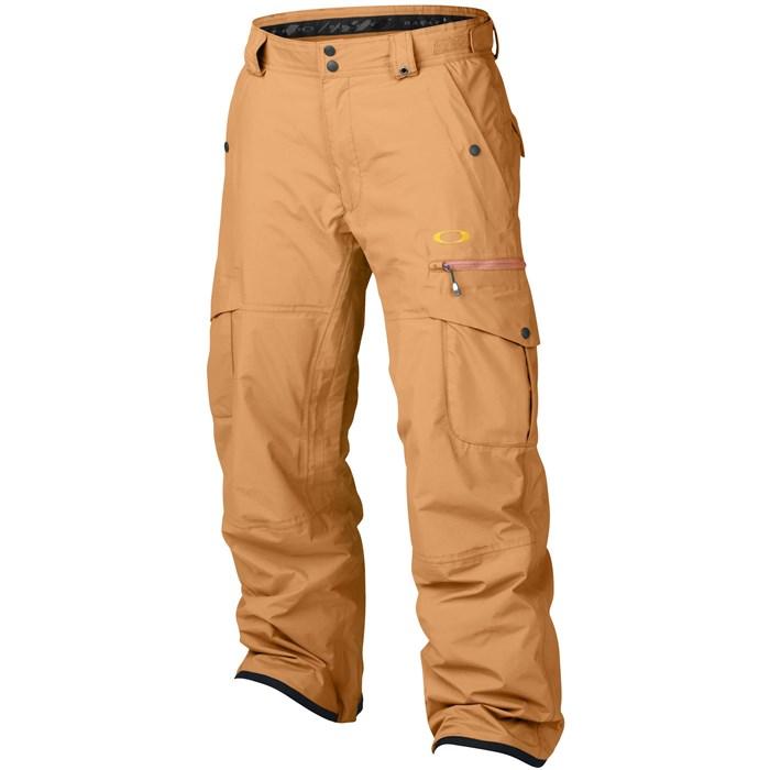 Oakley - Westend Pants
