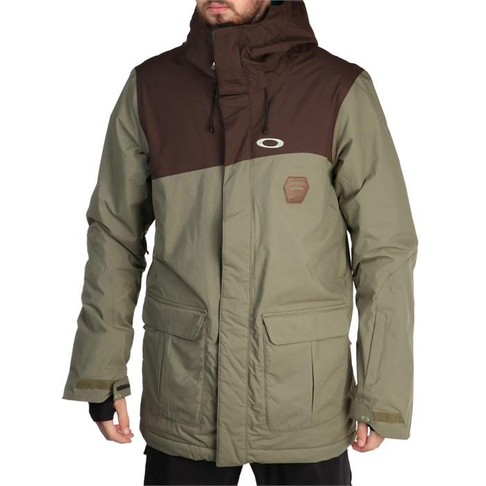 Oakley - Jeda Jacket
