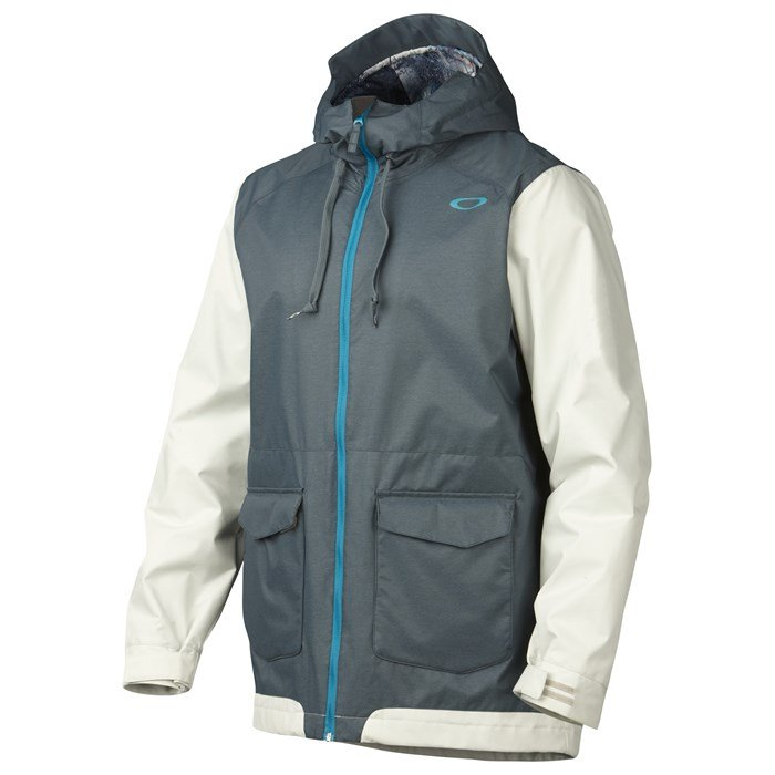 Oakley - Belmont Jacket