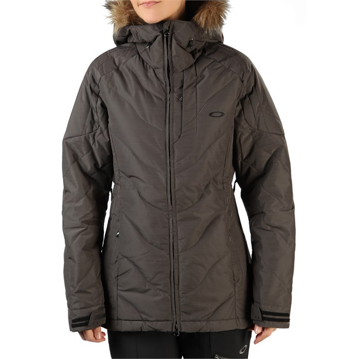 Oakley - Alley Jacket - Women's
