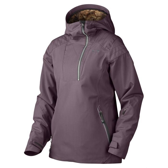 Oakley - Haver Eco Jacket - Women's