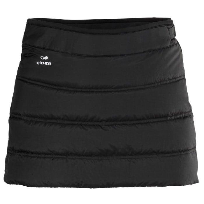 Eider - Orgeval Skirt - Women's