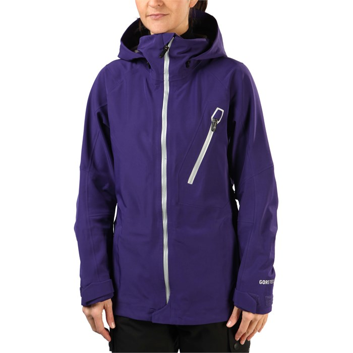 Burton - AK Haven 3L Jacket - Women's