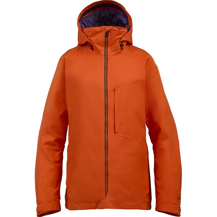 Burton - AK 2L Embark Jacket - Women's
