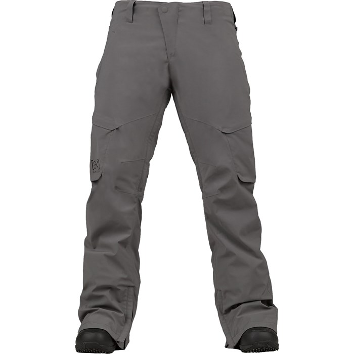 Burton - AK 2L Summit Pants - Women's