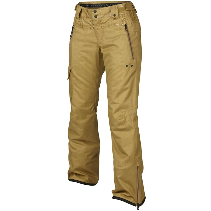 Oakley - Village Pants - Women's