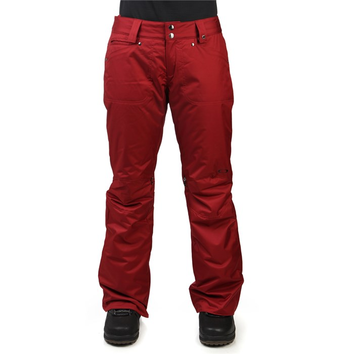 Oakley - Madison Pants - Women's