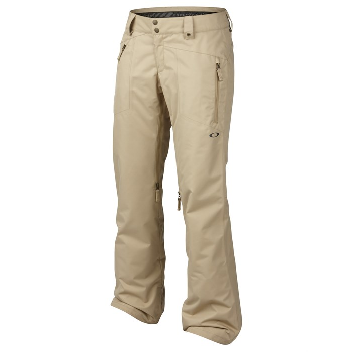 Oakley - Brookside Pants - Women's