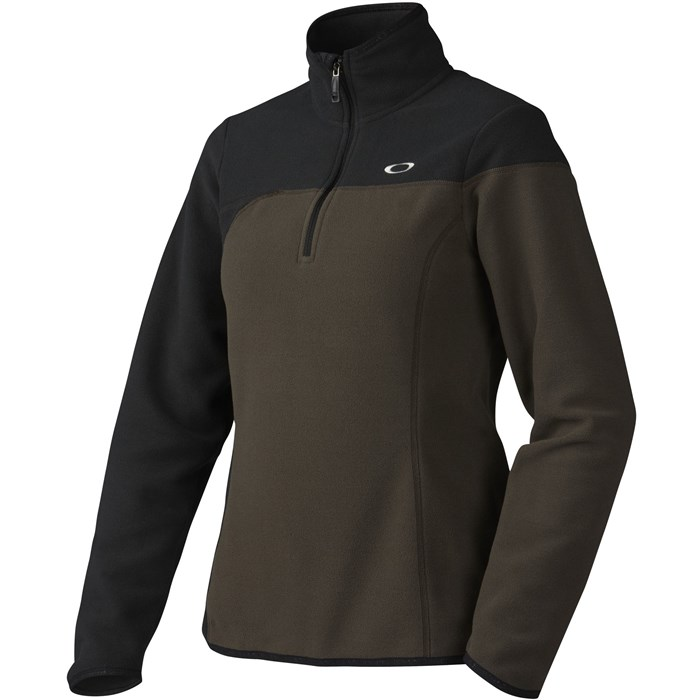 Oakley - Madison Fleece Jacket - Women's