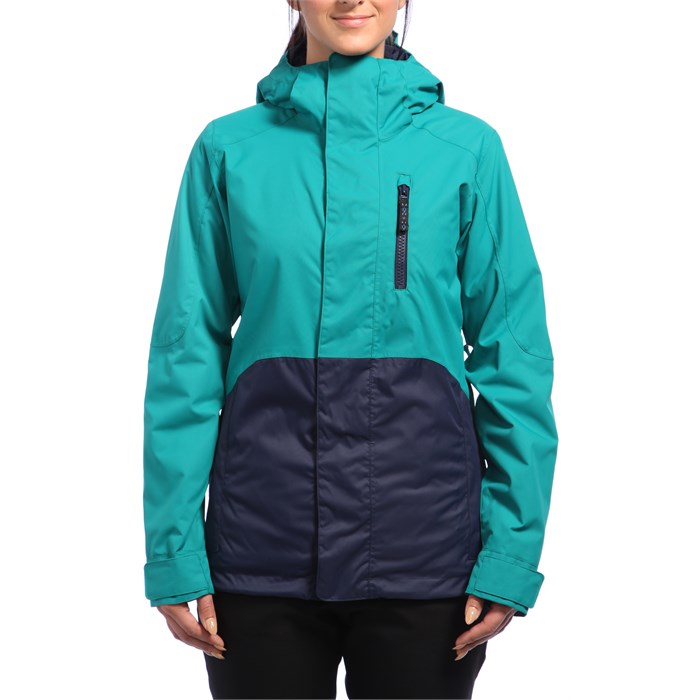 Burton - Horizon Jacket - Women's