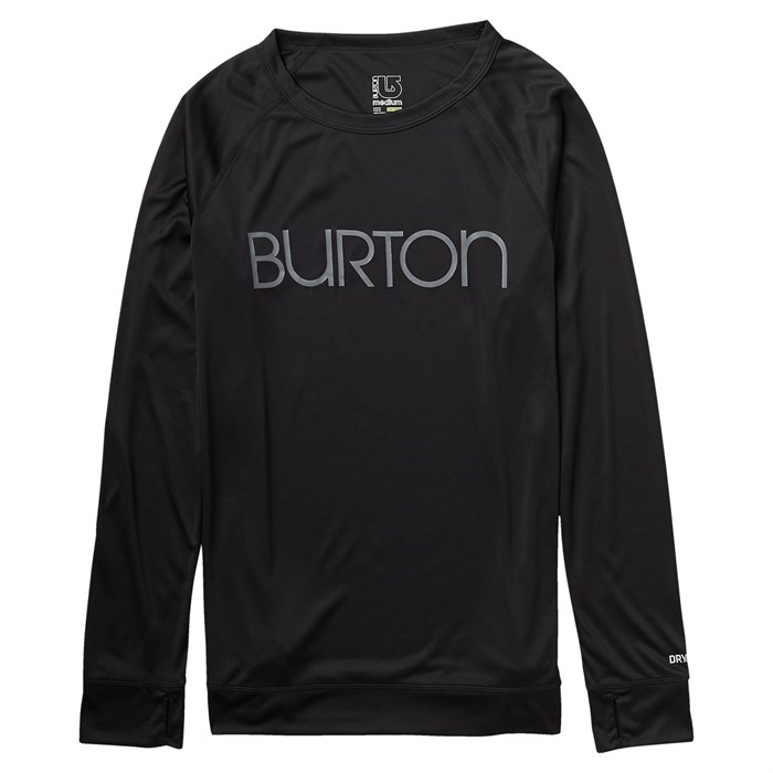 Burton - Lightweight Crew Top - Women's