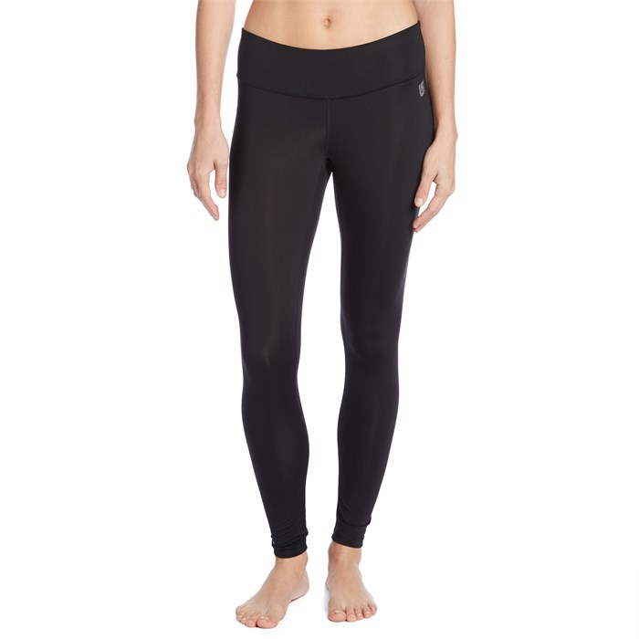 Burton - Lightweight Pants - Women's
