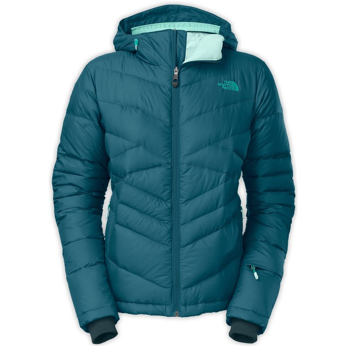 The North Face - Destiny Down Jacket - Women's