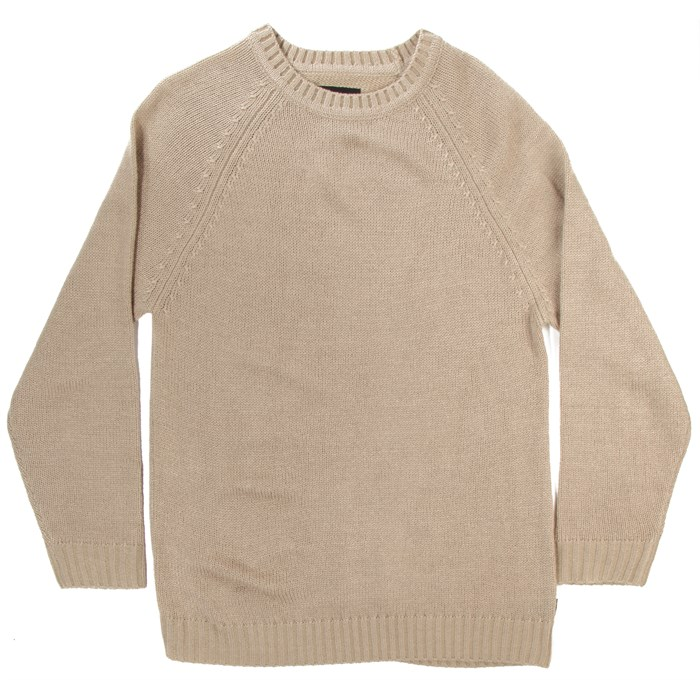 Brixton - Emmon Sweater