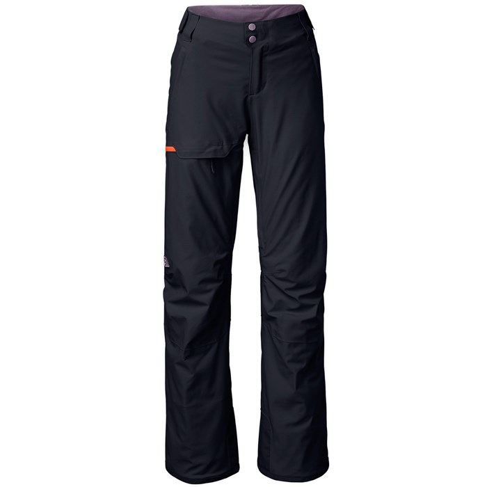 The North Face - Furano Pants - Women's