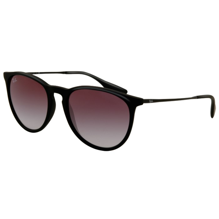 Ray Ban - RB 4171 Erika Sunglasses - Women's