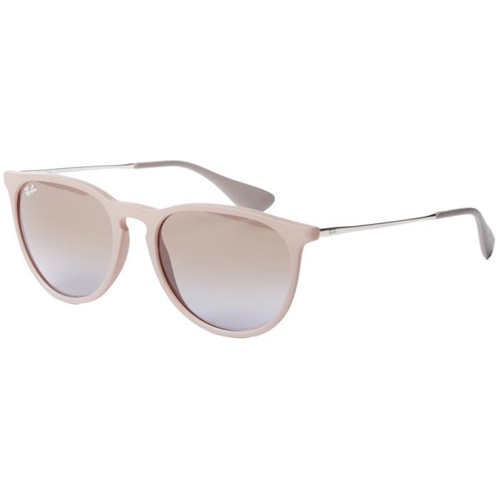 Ray Ban - RB 4171 Erika Sunglasses - Women's