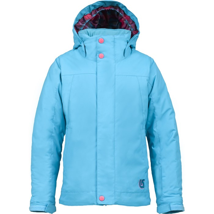 Burton - Lynx Jacket - Girl's