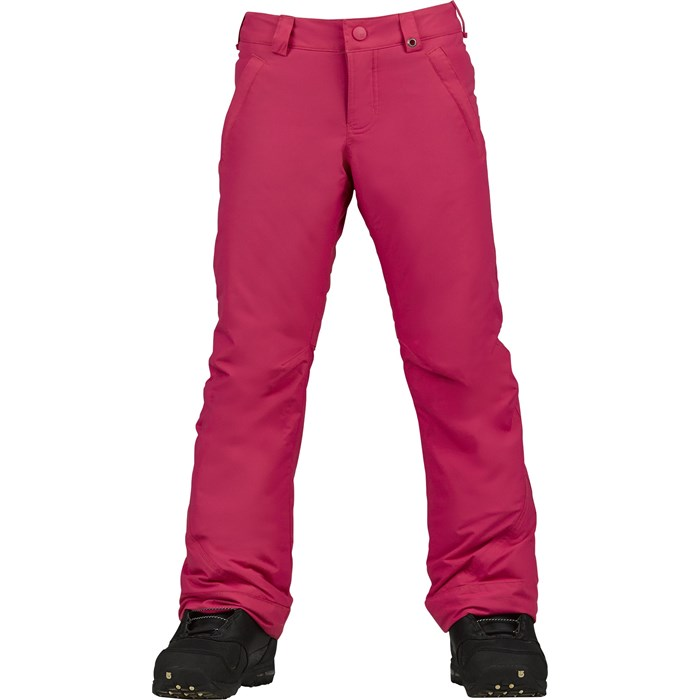 Burton - Sweetart Pants - Girl's