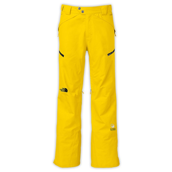 f1eec52f0 The North Face NFZ Pants