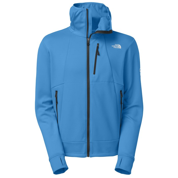 The North Face - Snorkle Hoodie