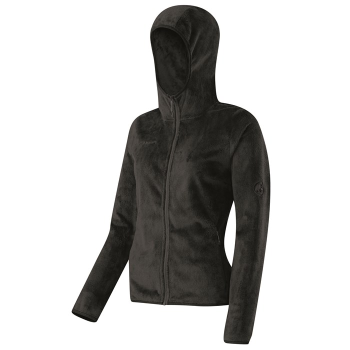 Mammut - Loft Jacket - Women's