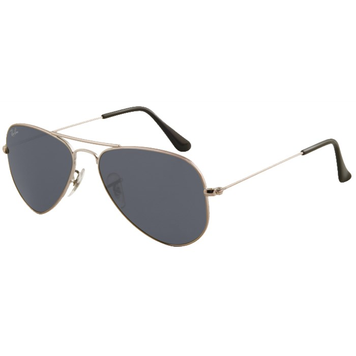 Ray Ban - RB 3044 Aviator Small Metal 52 Sunglasses