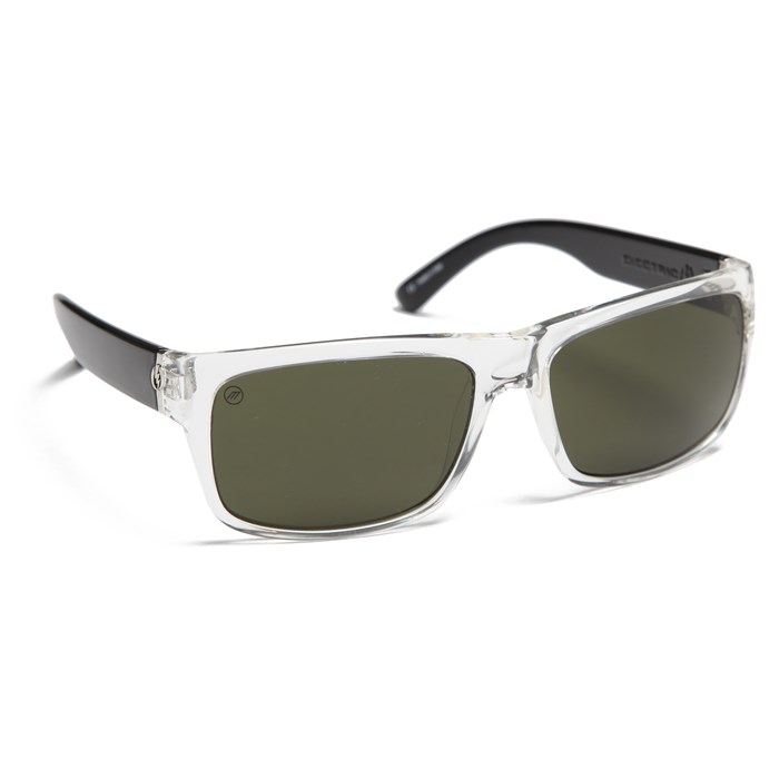 Electric - Electric Back Line Sunglasses