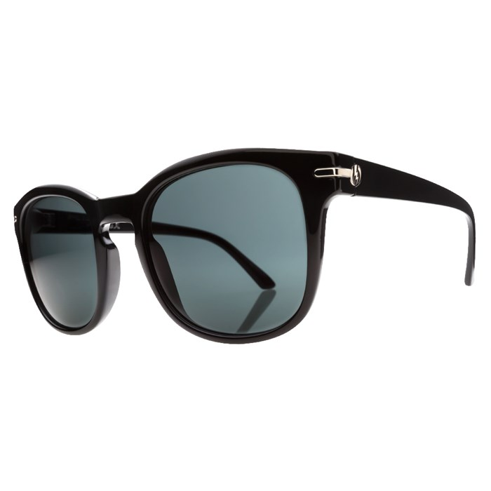 ee77939ac3d Electric - Rip Rock Sunglasses ...