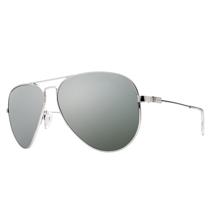 Electric - AV.1 Large Sunglasses