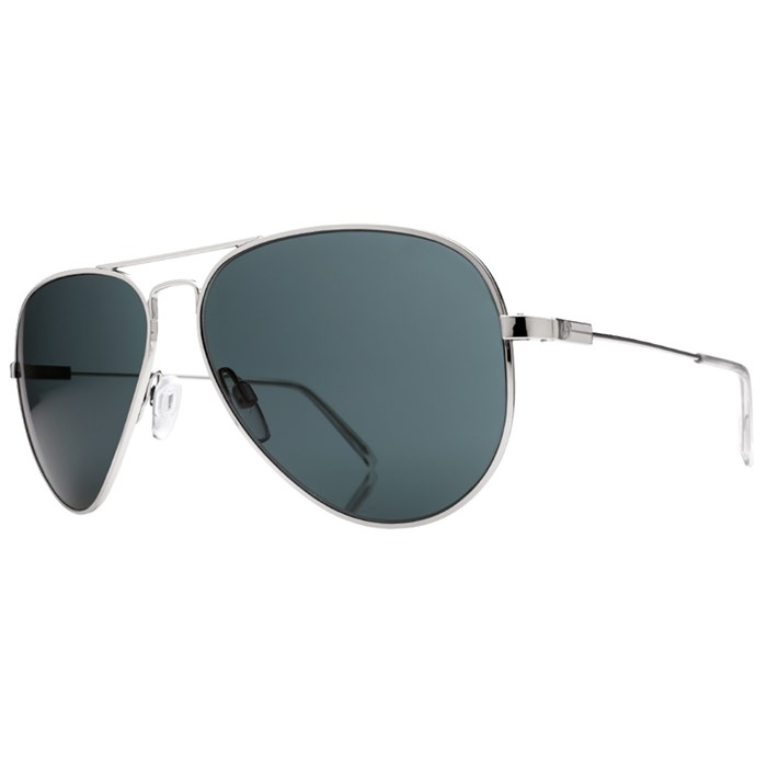 Electric - AV.1 Small Sunglasses